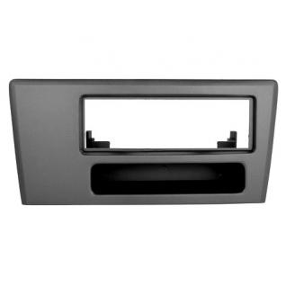 Переходная рамка Intro RVL-N01 для Volvo S60, S70 до 01-04 1DIN Intro-834300