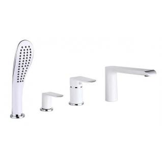 Смеситель для ванны Iddis Calipso CALSB42i07-6892225