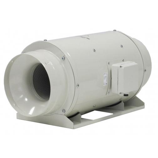 Вентилятор Soler & Palau TD-2000/315 SILENT 3V-6770342