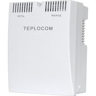 Устройство сопряжения Teplocom GF-2063478