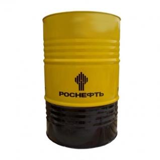 Гидравлическое масло Роснефть Gidrotec OE HVLP 22 216,5л-5920791