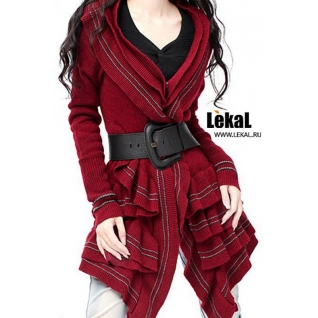 Выкройки. Лекала для одежды www.lekal.ru-384057