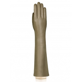 ELEGANZZA Длинные женские перчатки