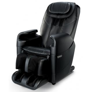 Johnson Массажное кресло MC-J5600