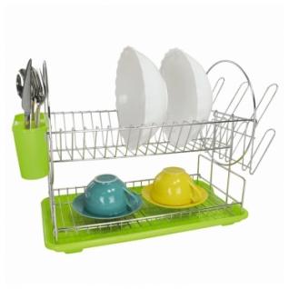 Сушилка Zeidan для посуды Z1185-2
