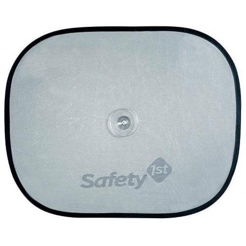 Солнцезащитные шторки, Safety 1st (комплект)-880384