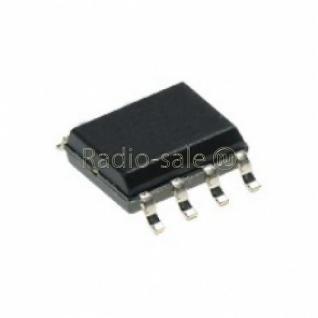 Микросхема LD7575PSsmd-1315337