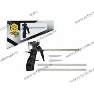 Пистолет для нанесения полиуретановой смеси VOREL-436563