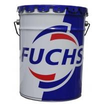 Смазка FUCHS LUBRODAL GS B1 - PLUS 10кг