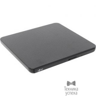 Lg LG DVD-RW GP80NB60 Black RTL