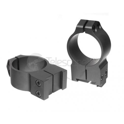 Кольца Warne для Tikka, 30 мм, High (15TM) 28912025