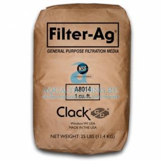 Фильтрующий материал Filter-Ag-5739279