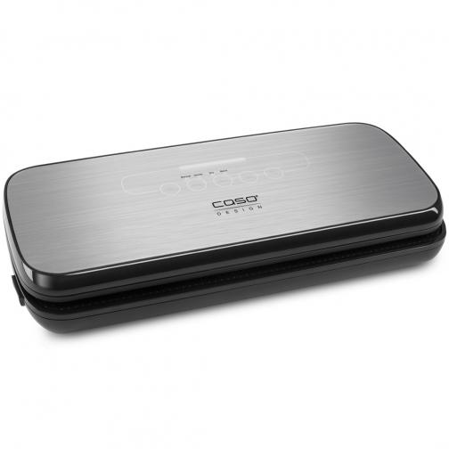 Вакуумный упаковщик Caso Touch VAC-7154059
