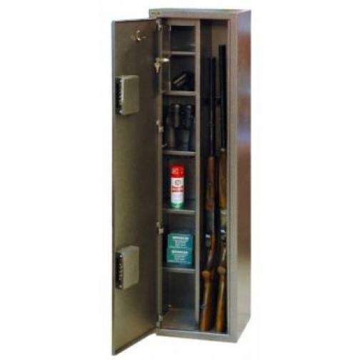 Оружейный сейф OLDI №ф23-6814570
