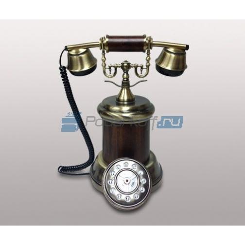 """Телефон кнопочный """"Коперник""""-761878"""