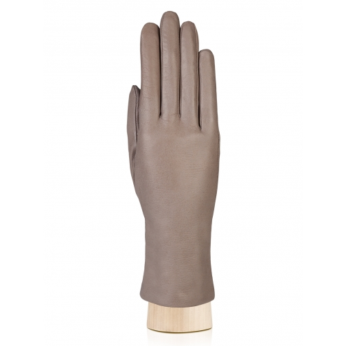 Eleganzza TOUCH-4945504