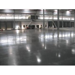 Литиевая пропитка для бетона-6001762