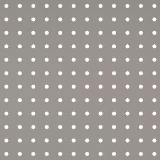 Декоративная решетка Presko Тетра 60х120-6768386
