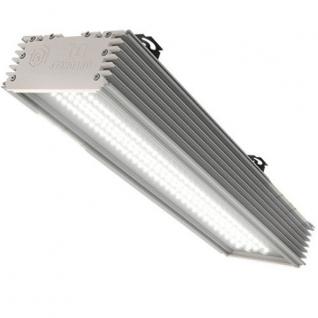 Промышленный светильник ИОНОС IO-PROM150-8920752