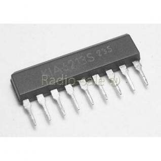 Микросхема KIA6213S-1315833