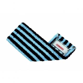 Запасная насадка для швабры Leifheit profi outdoor для сильных загрязнений 55142