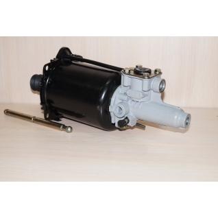 Усилитель привода управления сцепления Wabco-898999