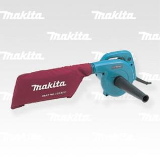 Воздуходувка-пылесос Makita UB1101-1336285