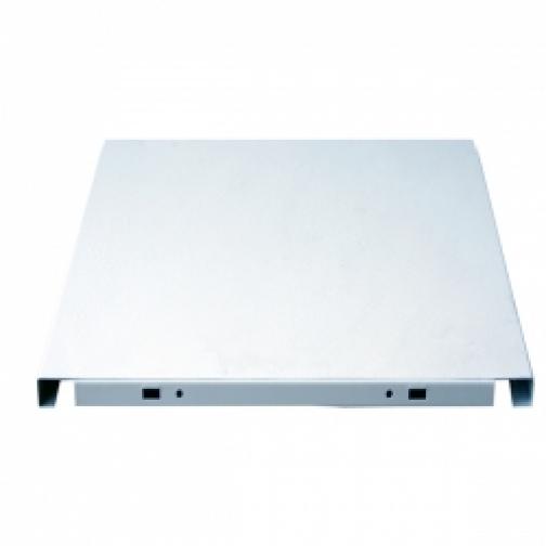 Полка для шкафов ШРМ-398152