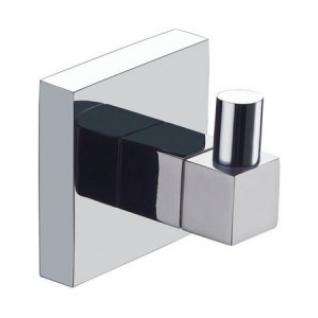 Крючок Fixsen FX-11100 Metra-6760595