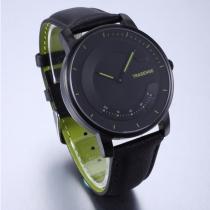 Кварцевые смарт-часы TS - H03