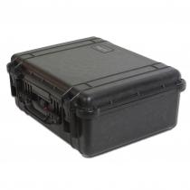 Peli Products Контейнер-кейс Peli Box 1550, цвет черный
