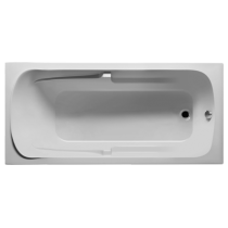 Ванна RIHO FUTURE 190 XL 190x90 см