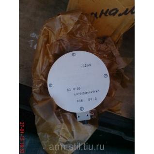 ГАЗОАНАЛИЗАТОР АНКАТ-7621-02ВН-4145009