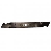 Нож для газонокосилки CHAMPION C5167