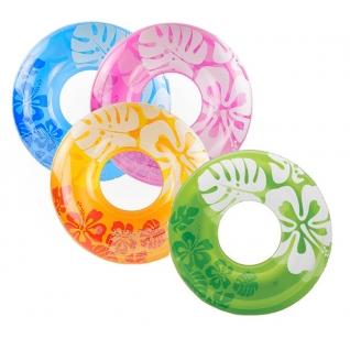 Надувной круг Good, 91 см Intex-37711881