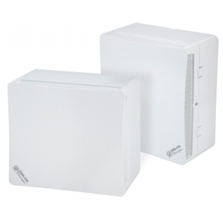 Вентилятор Soler & Palau EBB-175 S DESIGN-6769925