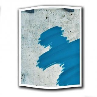 Зеркало Alvaro Banos Cariño 65, белый лак