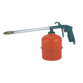 Пневмопистолет для мойки двигателя Partner-6003714