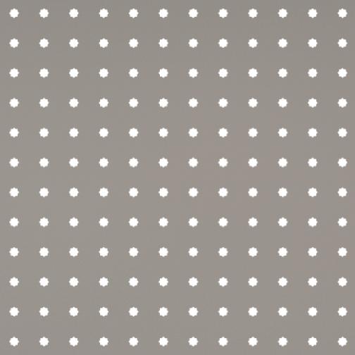 Декоративная решетка Presko Тетра 60х60-6768384