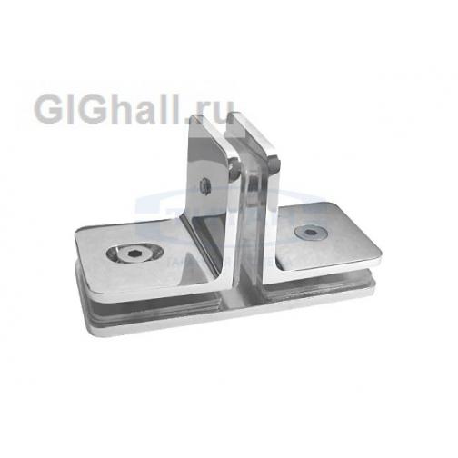 Коннектор стекло - стекло - стекло. T-727 SC 5901808 1