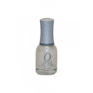 Orly Лак для ногтей №623 mini