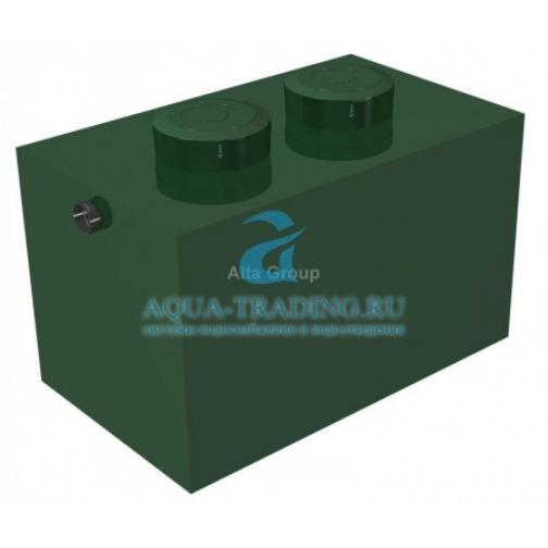 Промышленный жироуловитель Alta-M-OS 30-2250-222561