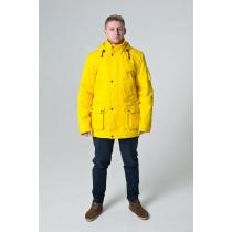 Демисезонная одежда Northwestfur Winter Storm Parka