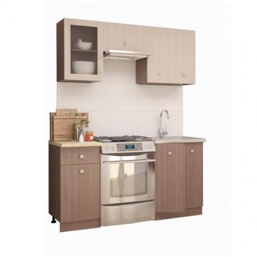 Кухня Дели-6405499