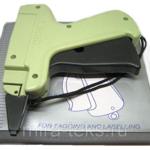 Этикет-пистолет игольчатый для биркодержателей Турция-6805967