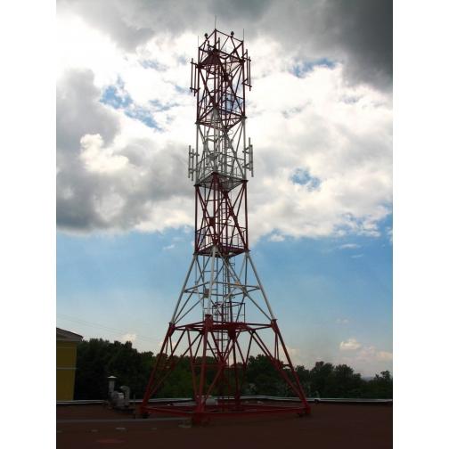 Башня связи-451964