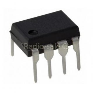 Микросхема KIA6225P-1315832