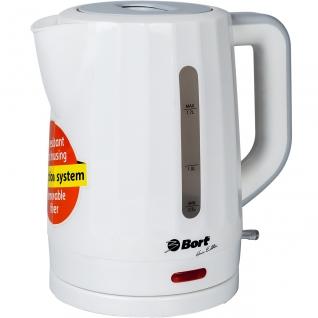 Чайник электрический Bort BWK-2017P-6768073
