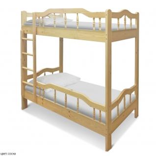 """Двухъярусная кровать """"Джерри""""-37467567"""