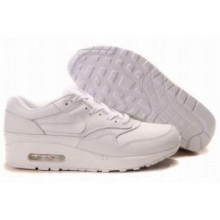 Мужские кроссовки Nike Air Max 87 (AMM 094)